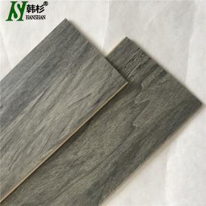 Buy cheap 5G Waterproof Unilin Click LVT Flooring PVC Flooring Vinyl Flooring from wholesalers
