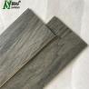 Wholesale 5G Waterproof Unilin Click LVT Flooring PVC Flooring Vinyl Flooring from china suppliers