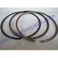 Cummins engine parts NT855 Piston ring 4089489/4089810 for sale