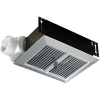 Wholesale Ceiling Mounted Exhaust Fan from china suppliers