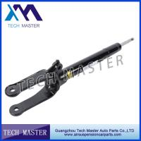 Wholesale Front Mercedes-Benz Air Shock Absorber Air Strut W164 ML350 ML550 1643200130 from china suppliers