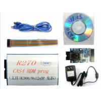 Wholesale R270 BMW CAS4 BDM Programer from china suppliers