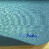 Wholesale 10oz. Waterproof PVC Laminated Polyester Fabric from china suppliers