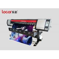 Wholesale Sublimation Paper Printing  Machine / Digital Printing Equipment For Advertising from china suppliers