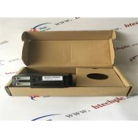 Wholesale Emerson VE4001S4T2B1 Brand New from china suppliers
