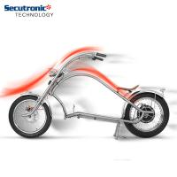 China 1000 W Motorcycles Chinese Two Wheel Scooter Electric Scooter with Good Price on sale