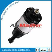 Wholesale Rear Land Rover Discovery 3 NEW air suspension strut,RPD501100,RPD501090,RPD500880,RPD000308,RPD000309 from china suppliers