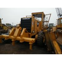 Wholesale Used Caterpillar 140G Motor Grader from china suppliers
