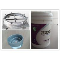 Wholesale Multifunctional Spary Anti Corrosion Paint from china suppliers