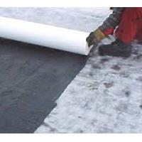 Wholesale Nonwoven Polyester Pet geotextile reinforcement , filtration , isolation and drainage from china suppliers