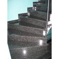 Wholesale Granite Steps from china suppliers