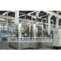 Wholesale Liquor Filling Machine from china suppliers
