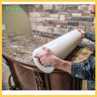 Wholesale Transparent Marble Protection Film Protective Floor Covering For Decorating from china suppliers