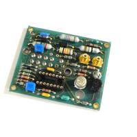 Wholesale HASL Surface Finishing PCB Board Assembly FR4 Material Up To 30- Layers ENIG White Tin /  Bare Copper from china suppliers