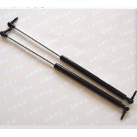 Wholesale Custom furniture hardware 500 N piston compression gas spring lift from china suppliers