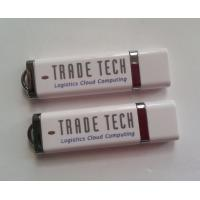 Wholesale bulk usb drives China supplier from china suppliers