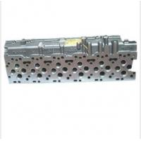 Wholesale Cummins Engine Parts Cummins L Series Cylinder Head  C4929518 from china suppliers