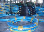 Buy cheap oil Tempered spring wire 55Crsi,60Si2Mn,65Mn,50cRv 0.7-16.0mm from wholesalers