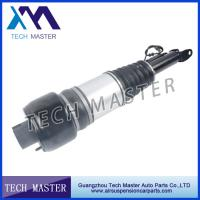 Wholesale Front Air Spring Suspension for Mercedes W211 W219 Air Strut Shock Suspension from china suppliers