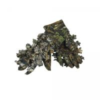 Buy cheap 3D Camo Leaf Suit With 3D Printed Grip Pattern Nylon Taffeta Sneaky Lycra Gloves from wholesalers