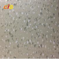 Buy cheap Fire Proof  Indoor Vinyl PVC Floor Covering for Home and Commercial from wholesalers