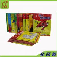 Wholesale Best Quality Factory Direct Supply Mouse Rat Glue Trap from china suppliers