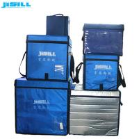 Wholesale Premium Insulated Bio Medical Cool Box Blood Transportation Bag Longlife from china suppliers