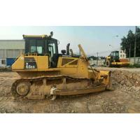 Quality 2010 Used KOMATSU D65EX-16 Bulldozer For Sale for sale