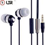 Wholesale Earphone & Headphone OEM Earphone Bulk Buy From China 2015 from china suppliers
