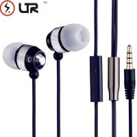 Wholesale Earphone & Headphone OEM Earphone Bulk Buy From China 2015 from china suppliers