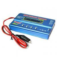 Wholesale Li-po Battery Balance Charger from china suppliers