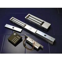 Wholesale Electromagnetic Lock from china suppliers
