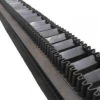 Wholesale Elevator conveyor belt from china suppliers