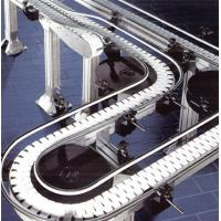 Wholesale oil resistant rubber conveyor belt from china suppliers