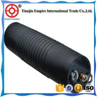 Wholesale High Tensile Steel Wire reinforced gas drainage hole sealing device gas safe device  Grouting type hole sealing device f from china suppliers