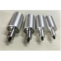 Wholesale Aluminum Replacement Rinco 3510 ultrasonic welding machine transducer with 2 ceramics from china suppliers