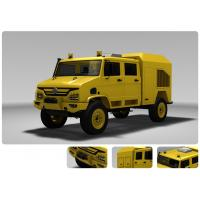 Wholesale Emergency power supply vehicle from china suppliers