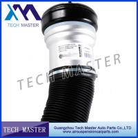 Wholesale 4 Matic Air Suspension Shock Absorbers 220 320 21 38 220 320 22 38 from china suppliers