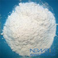 China Raw Material Pemetrexed Disodium with Good Price (CAS 150399-23-8) on sale