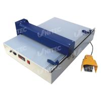 Wholesale Office Equipment Paper Creaser Electric Perforating Machine EC520R from china suppliers