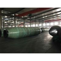 Wholesale High Pressure big size Wire spiralled Rubber floating Drilling Hose Pipe to deliver oil from china suppliers