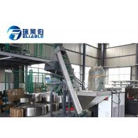 Wholesale High Stablity Full Automatic Injection Blow Moulding Machine For PET Bottles from china suppliers