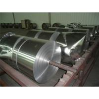 Mill finished and Bule  Hydrophilic Aluminium Foil   8011  8079  0.15mm to 0.35 mm  for the Fin and Air Conditioner