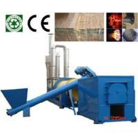 Wholesale Air Current Dryer from china suppliers