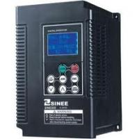 Wholesale AC Variable Frequency Inverter Drives VFD for Screw Feeder 400V from china suppliers