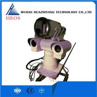 Wholesale Security Electro Optics Integrated Surveillance System For Aircraft / Ship Vessel Tracking from china suppliers