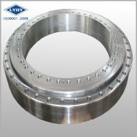 Buy cheap Ladle turret bearing from LYHY slewing bearing from wholesalers