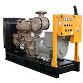 Wholesale 250KW 6 Cylinder Cummins genset from china suppliers