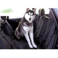 Wholesale economic comfortable Pet Car Accessories pet booster seat for car from china suppliers