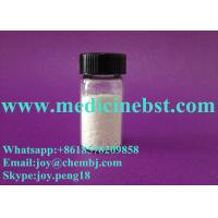 Wholesale 7- Keto- DHEA CAS 566-19-8  Anti - Aging Steroids Male Enhancer Raw Source from china suppliers
